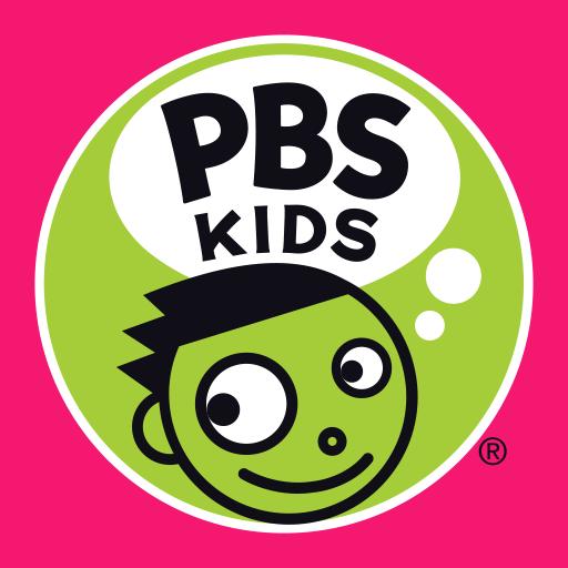 PBS Kids Games App (免费)