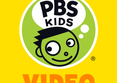 PBS Kids Video (免费)