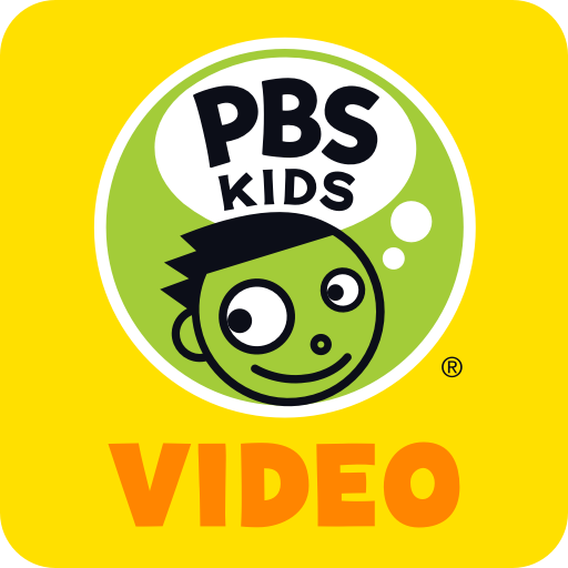 PBS Kids Video (免费)