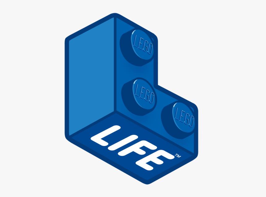 LEGO Life (免费)