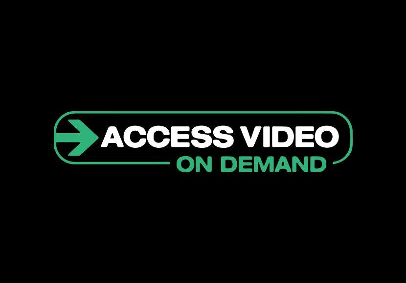 Access Video (免费)