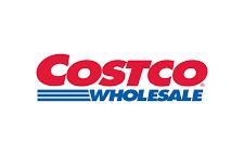 去 Costco 要戴口罩