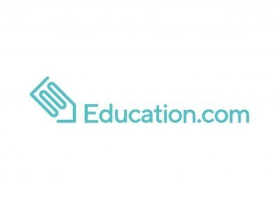 Education.com (免费)
