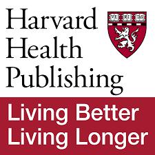 哈佛医学院冠状病毒资源网(英)