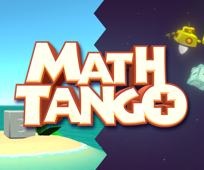 MathTango