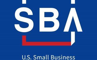 SBA 薪资保护计划重新开放