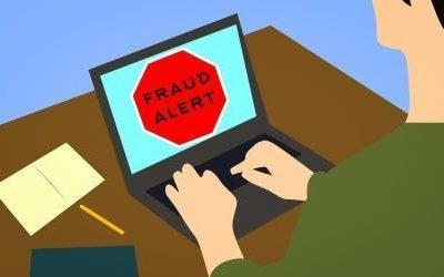 疫情期间电话网上骗徒横行!华盛顿州应急管理处警告