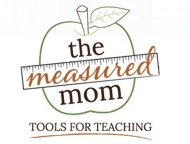 突然成为孩子的老师? 这网站教您如何达到专业级!(免费)