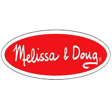 melissa and doug logo